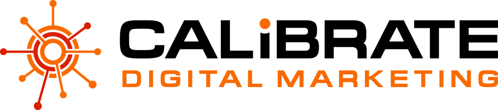Calibrate Digital Marketing