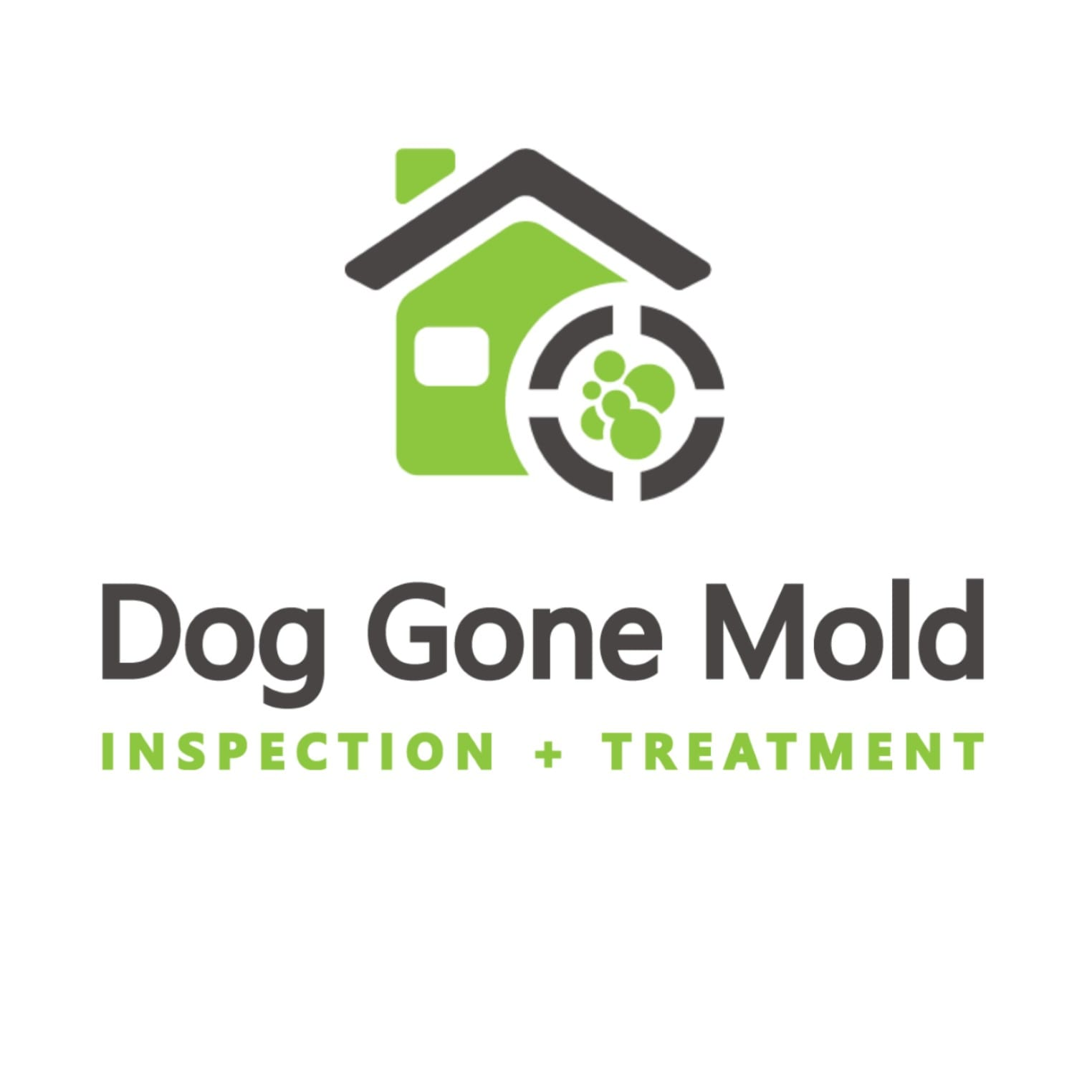 Calibrate Digital Marketing Client - Dog Gone Mold