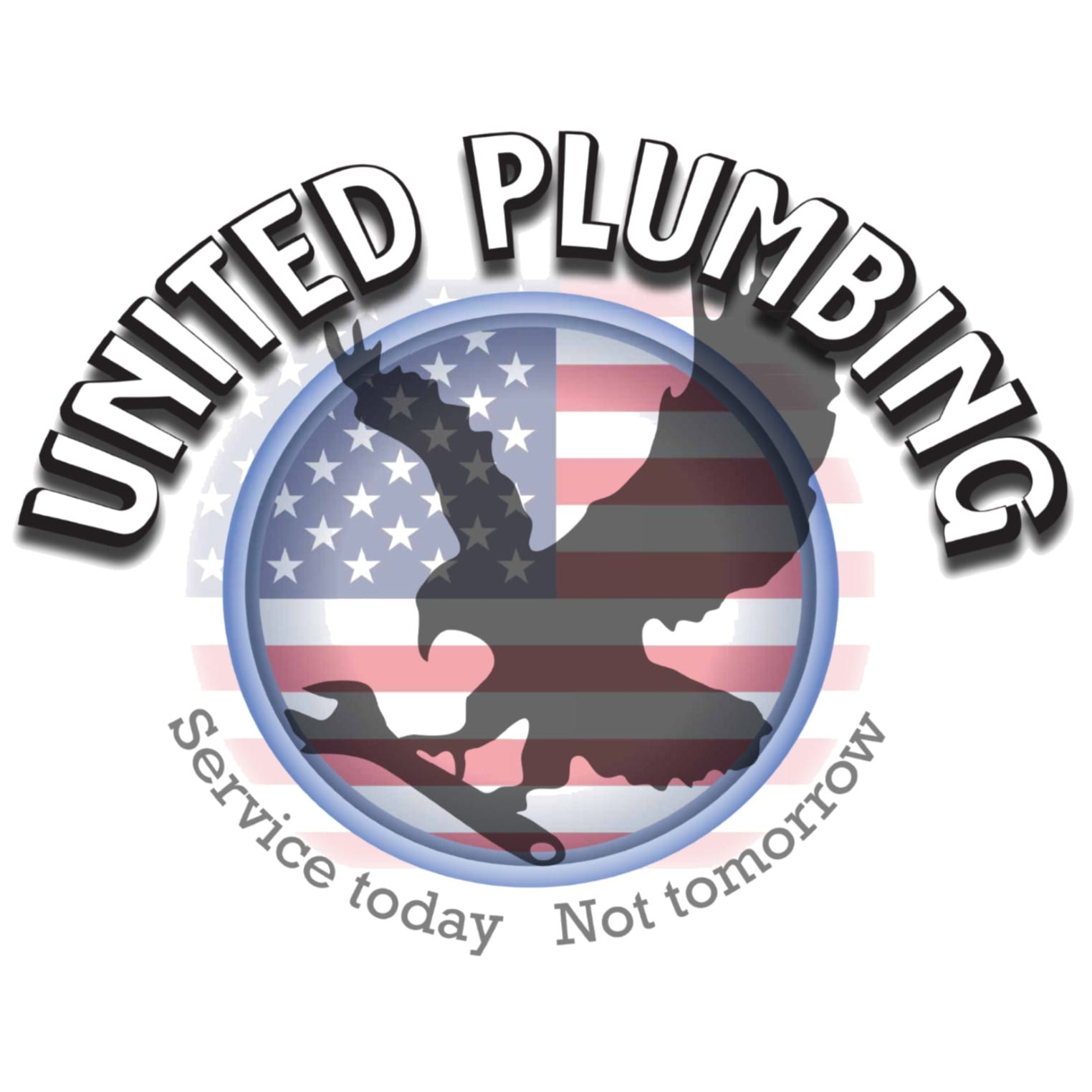 Calibrate Digital Marketing Client - United Plumbing