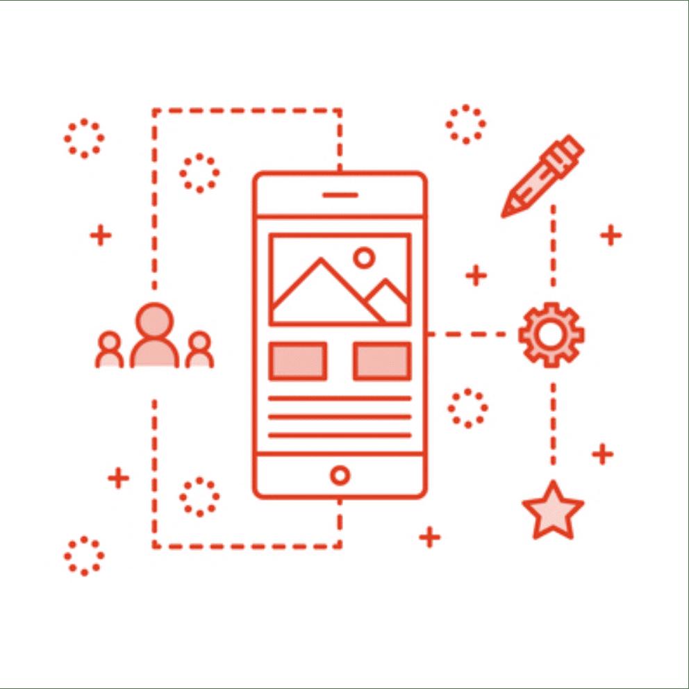 App Development - Responsive Web Design Springfield Missouri