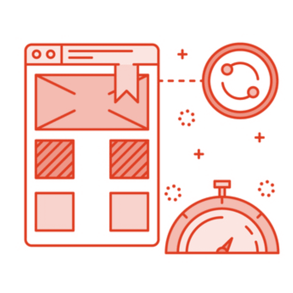 Around The Clock - Digital Marketing Springfield Missouri