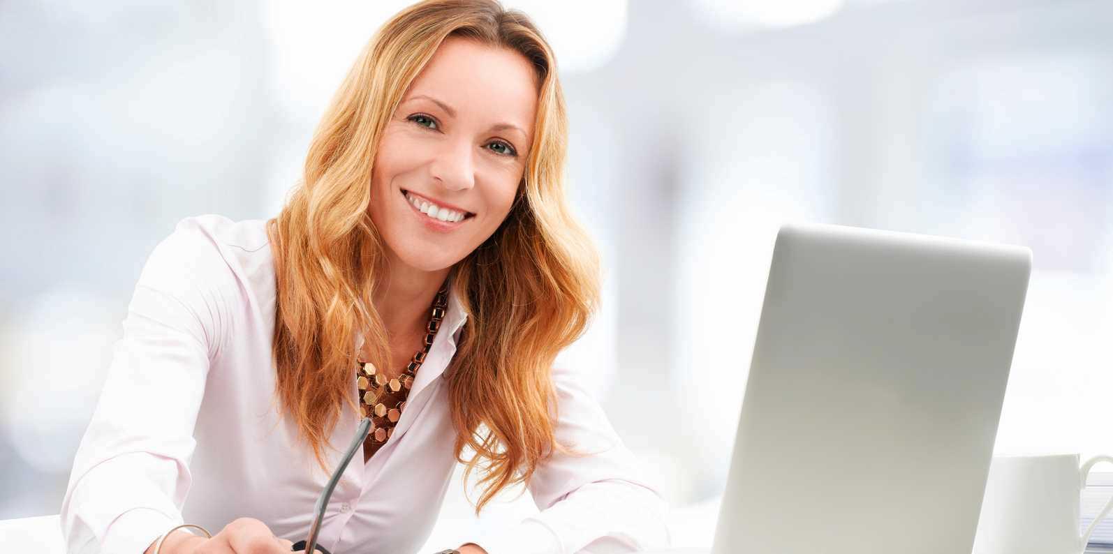 Blogging Best Practices Content Marketing in Springfield Missouri 2