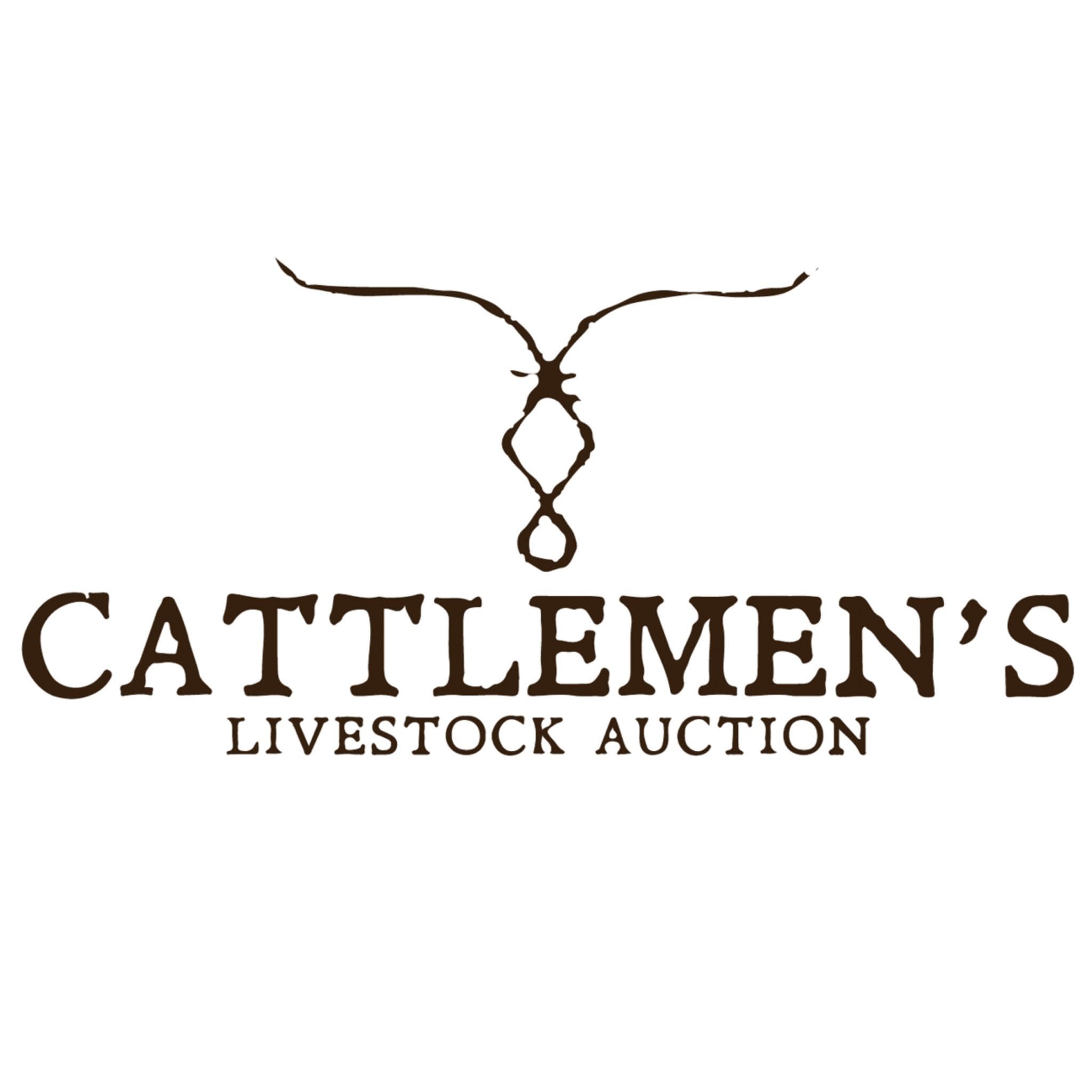 Cattlemens Livestock Auction - Advertising Agency Springfield Missouri