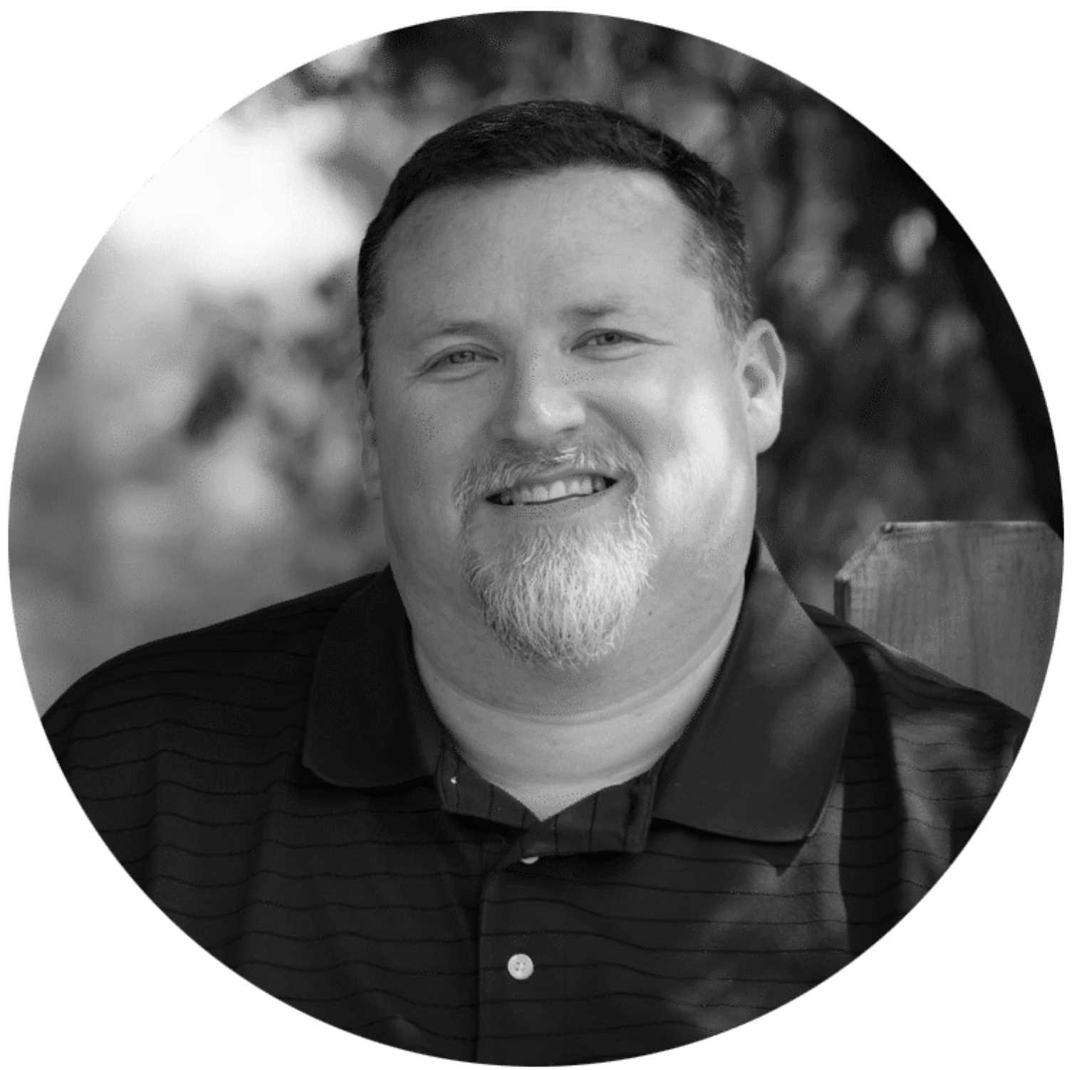 Tom Legens - Lead Developer - Marketing Firm Springfield Missouri