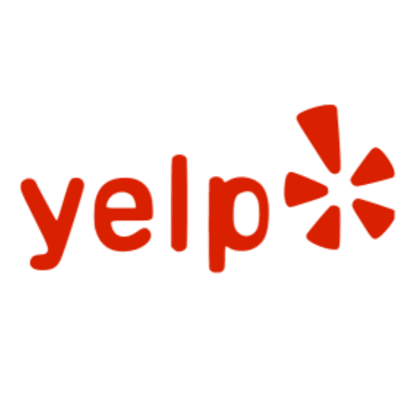 Yelp Review For Calibrate Digital Marketing - Advertising Firm Springfield in Missouri