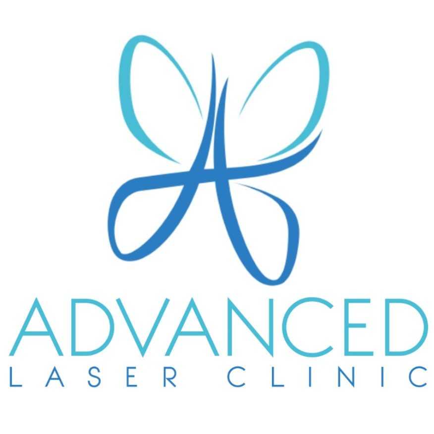 Advanced Laser Clinic - Calibrate Digital Marketing Client - Advertising Agency Springfield Missouri