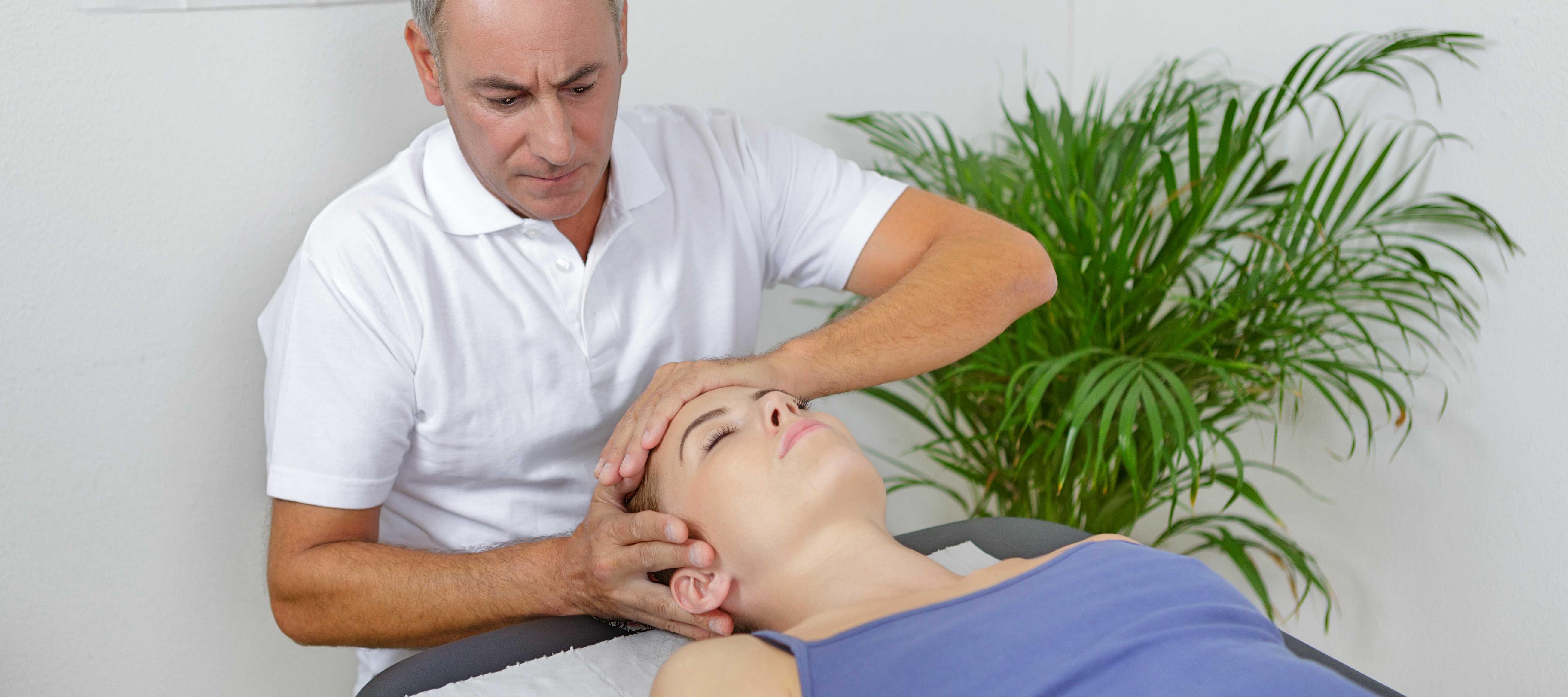 Chiropractic Marketing Strategies - Marketing Consultant in Springfield Missouri
