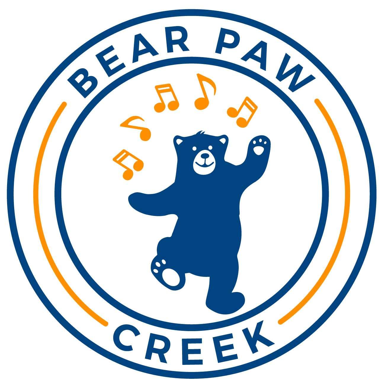 Calibrate Digital Marketing Client - Bear Paw Creek