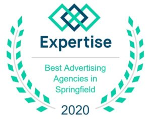 Expertise Best Advertising Agencies - Referrals For our Digital Advertising Firm in Springfield Missouri